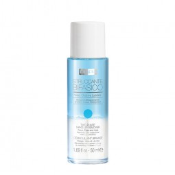 Pupa Two-Phase Make-Up Remover 50 ml