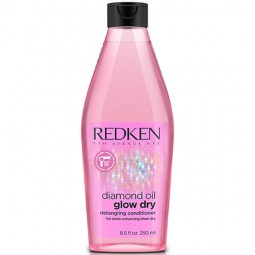 Redken Glow Dry  Oil Conditioner 250ml