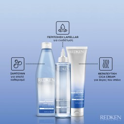 Redken Extreme Bleach  Recovery Cica-Cream Leave-In Treatment 150ml