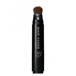 Root Vanish By Kazumy Coloring Brush Black 20gr