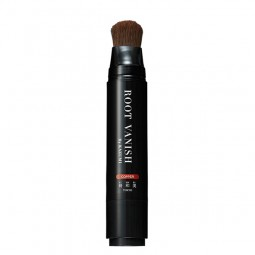 Root Vanish By Kazumy Coloring Brush Copper 20gr