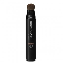 Root Vanish By Kazumy Coloring Brush Light Brown 20gr