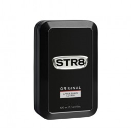 STR8 After Shave Lotion Original 100ml