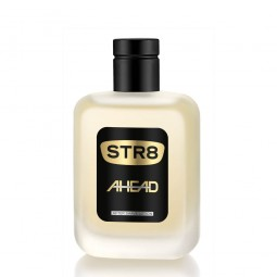 STR8 Ahead After Shave Lotion  100ml