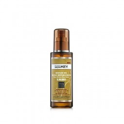 Sarynakey Pure Africa Shea Damage Repair Light Oil 50ml