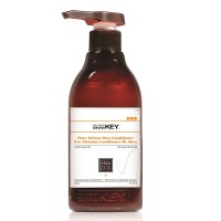 Sarynakey Pure Africa Shea Color Lasting Conditioner 300ml