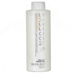 Sassoon Illuminating Clean 1000 ml
