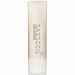 Sassoon Illuminating Restore 170ml
