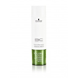 Schwarzkopf BC Bonacure Volume Boost Conditioner 200ml