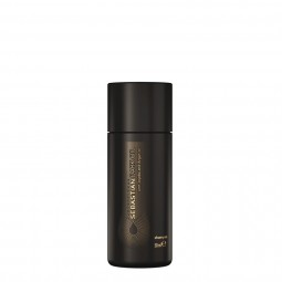 Sebastian Professional Dark Oil Shampoo 50ml