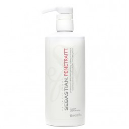 Sebastian Professional Penetraitt Treatment 500ml