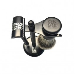 Sebastian Professional Seb Man Shaving Set