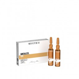 Selective Mineralizer 3x10ml