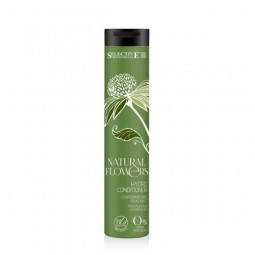 Selective Hydro Conditioner 250ml