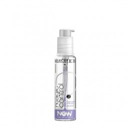 Selective Magic Control 100ml