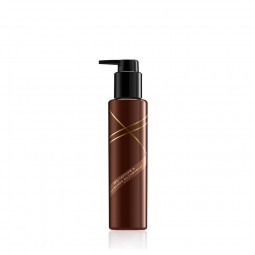 Shu Uemura Art Of Hair Absolue Essence Nourishing La Maison De Chocolat Protective Oil 150ml