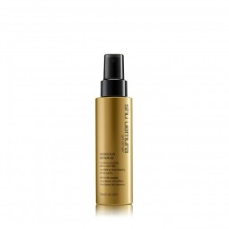 Shu Uemura Art Of Hair Absolue Essence Multi-Purpose All-In-Oil Milk Spray 100ml