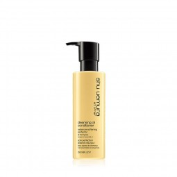 Shu Uemura Art Of Hair Classique Cleasing Oil Conditioner 250ml
