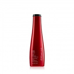 Shu Uemura Art Of Hair Color Lustre Shampoo 300ml