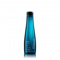 Shu Uemura Art Of Hair Muroto Volume Amplifing Shampoo 300ml