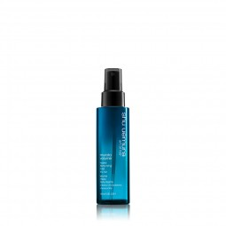 Shu Uemura Art Of Hair Muroto Volume Hydro-Texturizing-Mist 100ml