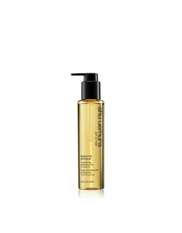 Shu Uemura Art Of Hair Absolue Essence Nourishing Protective Oil 150ml