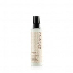 Shu Uemura Art Of Hair Wonder Worker Blow Dry 150ml