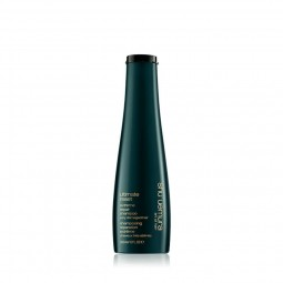 Shu Uemura Art Of Hair Ultimate Reset Extreme Shampoo 300ml
