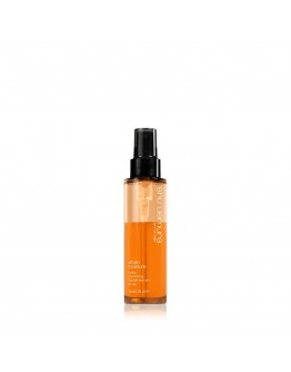 Shu Uemura Art Of Hair Urban Moisture Hydro-nourishing Leave-in 100ml