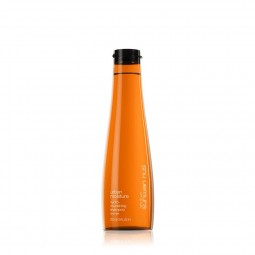 Shu Uemura Art Of Hair Urban Moisture Hydro-nourishing Shampoo 300ml
