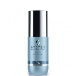 System Professional Forma Hydrate Quenching Mist 125ml (H5)