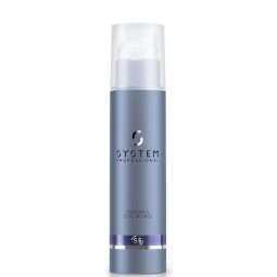 System Professional Forma Smoothen Curl Definer 200ml (S6)