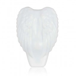 Tangle Angel Re:born Compact White-Silver