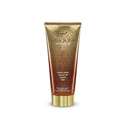 Tannymaxx TRES Jolie Secret Bronzer 200ml