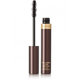 Tom Ford Fullscreen Lash Mascara 01 Noir