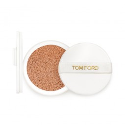 Tom Ford Glow Tone Up Foundation Refill 4.5 Cool Sand 12gr