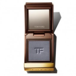 Tom Ford Private Shadow 06 Silver Screen Sateen 1.2g