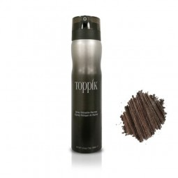 Toppik Root Touch up Spray 98ml – Medium Brown