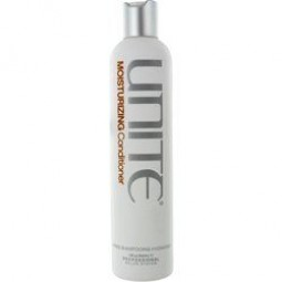 Unite Moisturizing Conditioner 300ml