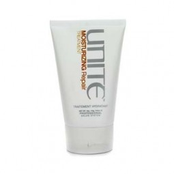 Unite Moisturizing Repair Treatment 114ml