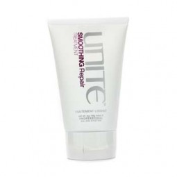 Unite Smoothing Repair Treatment 114ml