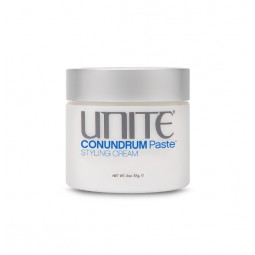 Unite Conundrum Paste 57g
