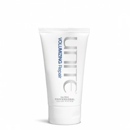 Unite - Volumizing Repair 114ml