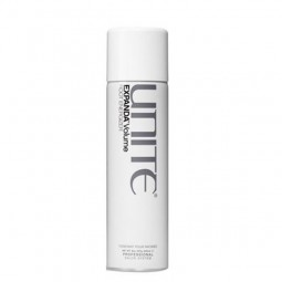 Unite - Expanda Volume Root Energizer 200ml