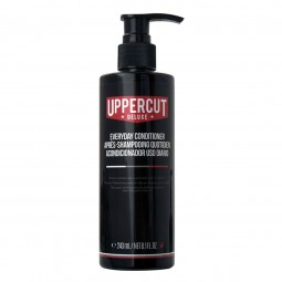 Uppercut Barber Everyday Conditioner 240ml