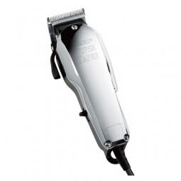 Wahl Chrome Super Taper 08463-316H
