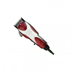 Wahl Five Star Magic Clip 8451-830
