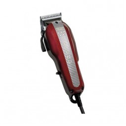 Wahl Five Star Legend - 8147