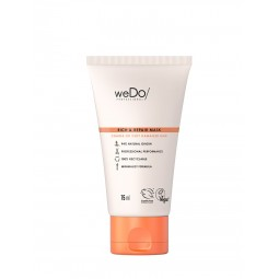 WeDo Professional Rich and Repair Mask 75ml