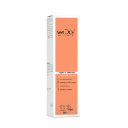 WeDo Professional Spread Happiness Hair & Body Mist 100ml
